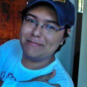 Javier Rincón-Reyes