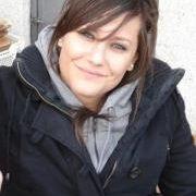 Mariu Diaz