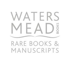 Watersmead Books