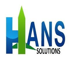 Hans Solutions
