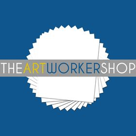 The Art Worker Shop
