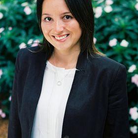 Shrein Bahrami, MFT