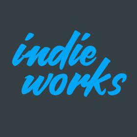 Indie Works