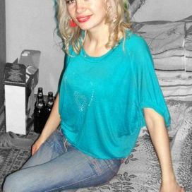 Kelly Ashley