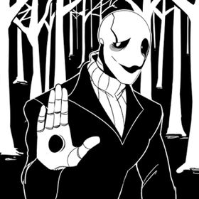 Wd Gaster Gaster358 On Pinterest - wd gaster shirt id roblox