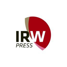 IRW-Press News Agency