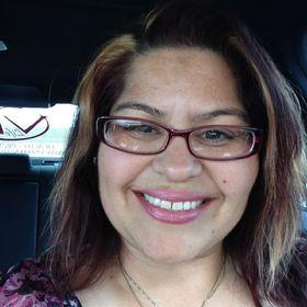 Eileen Sanchez