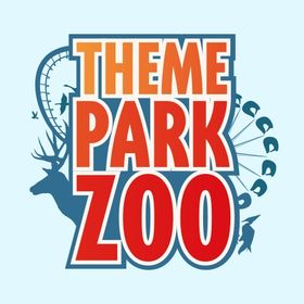 Themeparkzoo