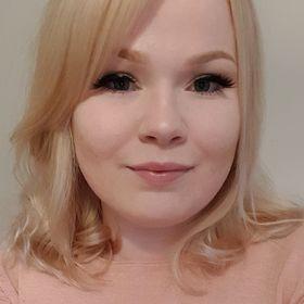 Camilla Kiiskilä