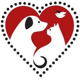 Pets Lovers Club - Dutchy Brand