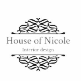 House of Nicole