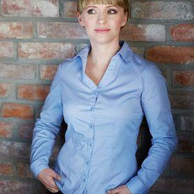 Renia Bartoszek