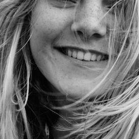 Gemma Driessen
