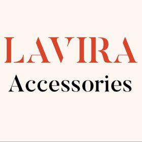 Lavira Accessories