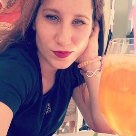 Maria Winek