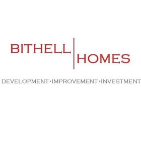 Bithell Homes