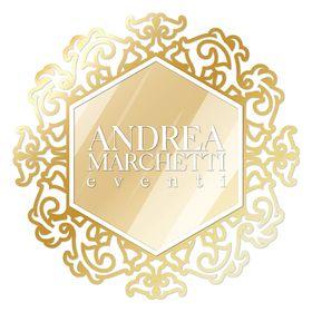 Andrea Marchetti Eventi