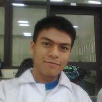 Hanrian Angga K