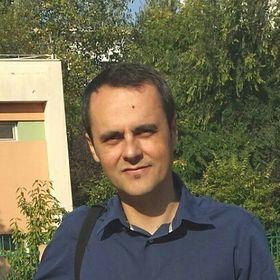 Iulian Popescu