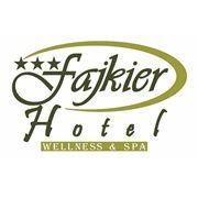 Hotel FAJKIER Wellness&SPA