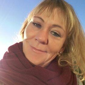 Anne Grønvoll