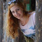 Kristína Hutková