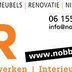 Nobby Roth