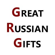 GreatRussianGifts.com