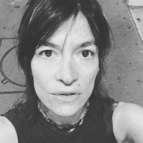 Florence Binchet-Pothier