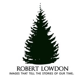 Robert Lowdon Gallery