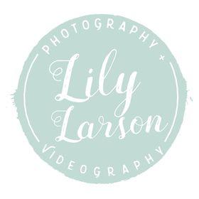 Lily Larson Photography