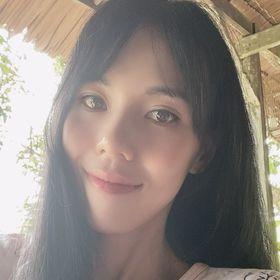 贝 Chai Li