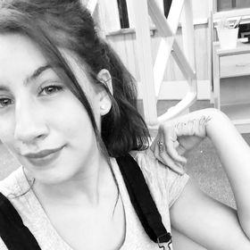 Tazmine Manzella
