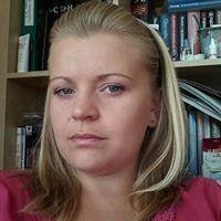 Justyna Papuga