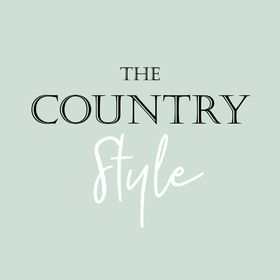 The Country Style