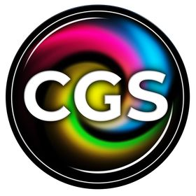 Creative Graphic Services