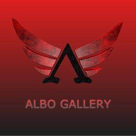 Albo Gallery