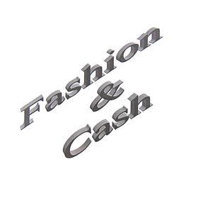 Fashionandcash Gocha