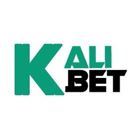 kalibet romania