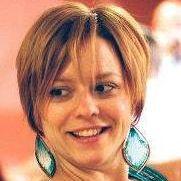 Alexandra Lőrincz