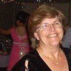 Barbara Dodd