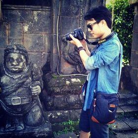 Randy Ardian Putra