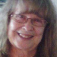 Rosemary Fulton