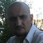 Artur Czerwiński
