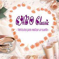 Cabo Classic
