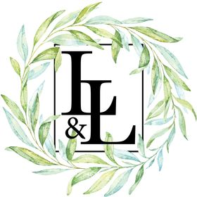 Linen & Laurel