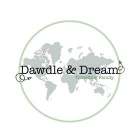 Dawdle & Dream Lou W