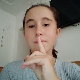 Jindra Radilová