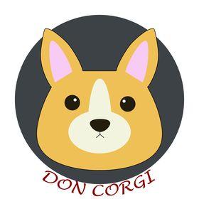 Don Corgi