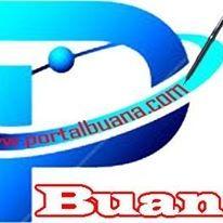 Portal Buana